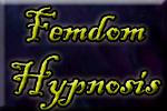 Hypnosis Mistress Kiara's Hypnodomme Line