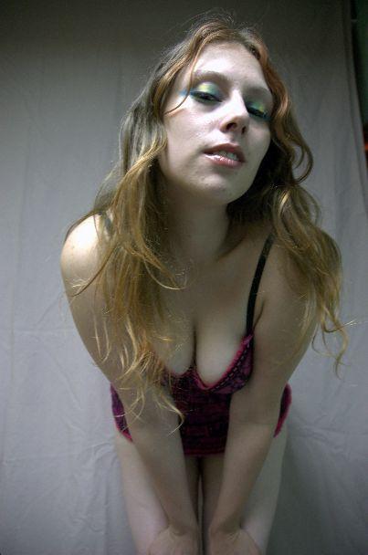 sadistic femdom Mistress